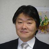 木本社長 写真.jpg